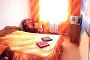 Уютная 2-комнатная квартира на сутки в центре Витебска