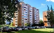 Сдам на Сутки/Часы квартиру в Минске ул Воронянского